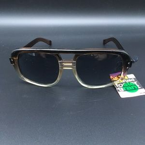 Vintage Foster Grant Sunglasses NWT